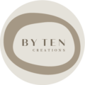 by TEN creations